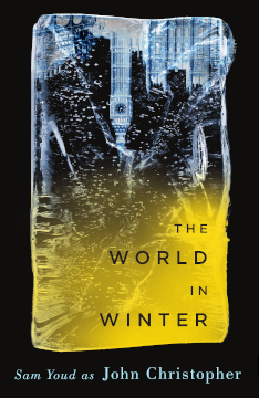 the world in winter