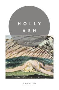 holly ash
